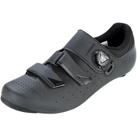 Shimano SH-RP400 Shoes Unisex Black